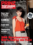 Prinz Top Guide 2010